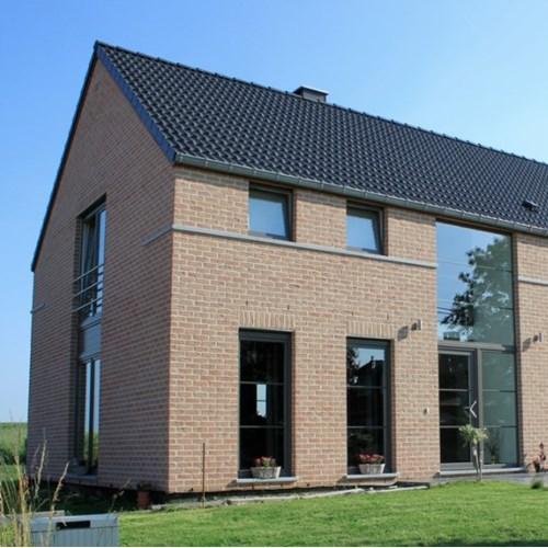 construction de maison cl sur porte au meilleur prix. Black Bedroom Furniture Sets. Home Design Ideas